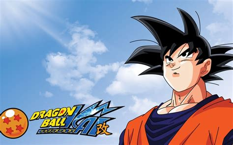 dragon ball z themes free download for windows 7 dragon ball z windows 10 theme themepack me