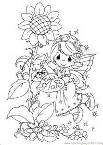 coloring pages 042 cartoons gt precious moments free printable coloring