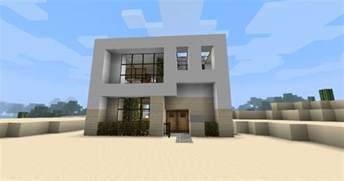 Small House Minecraft by Minecraft Small House Related Keywords Amp Suggestions