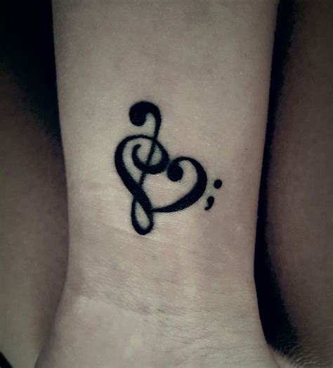 semi colon tattoo semicolon inspiration