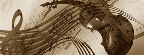 simbolismo  musica nova acropole portugal
