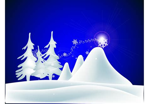snow vector   vector art stock graphics images