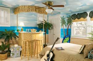 Cool Living Room Rugs Rockville Teen Bedroom Beach Style Bedroom Dc Metro