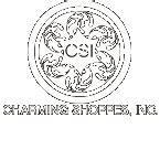charming shoppes inc company profile zoominfo