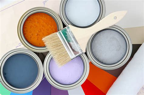 staging tips 5 interior paint colors that will help you sell your home faster contempo