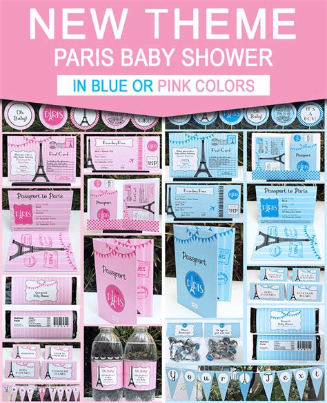 How Soon To Send Out Baby Shower Invites by How Soon Do You Send Out Baby Shower Invitations Images