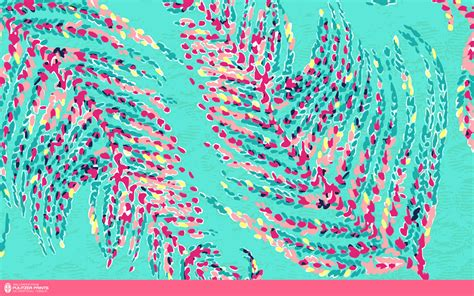 wallpaper printing lilly pulitzer backgrounds wallpaper 1280x800 45276