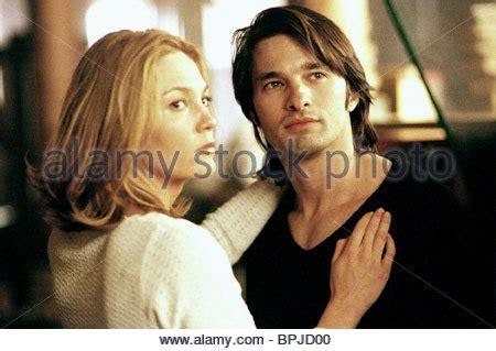 film similar to unfaithful olivier martinez diane lane unfaithful 2002 stock photo