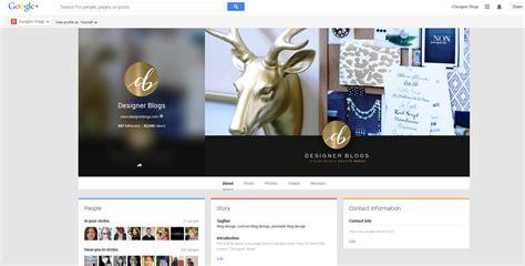 designerblogs com 100 design blogs best design blogs submit your