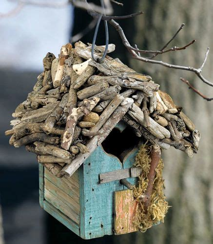 driftwood ls for sale driftwood birdhouse for sale cottage bungalow