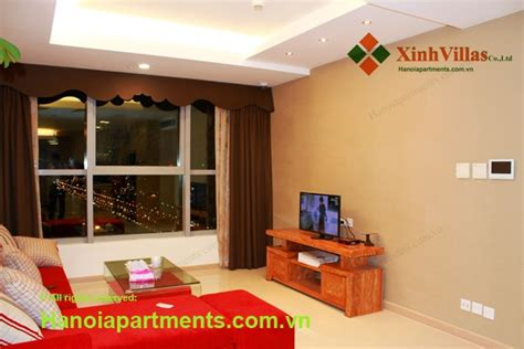 thang long number one apartments for rent nice 2 bedroom apartment for rent in thang long number 1