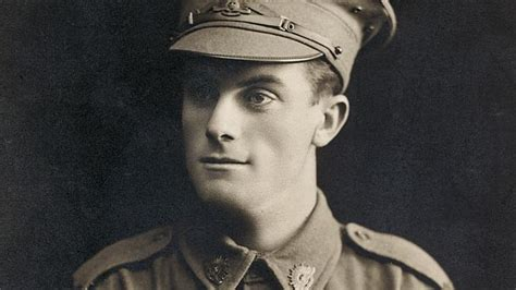 Faces Of The Fallen A Faces Of The Fallen William Lamshed The Australian