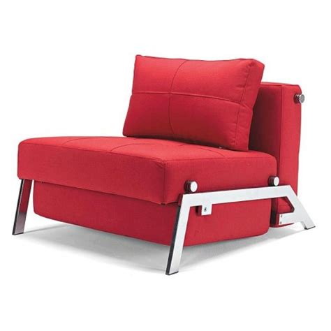 Cubed Sofa Bed Cubed 90 Chair Bed