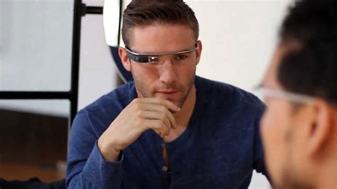 julian edelman haircut through google glass julian edelman youtube