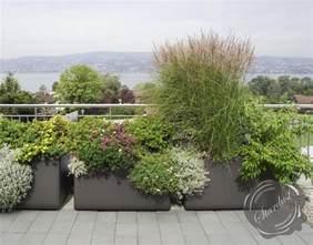 Large Patio Planters Modern Interior Design Large Rectangular Designer Planter Pots Modern Outdoor Planters