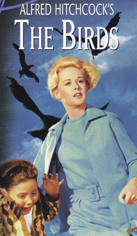 classic film and tv caf 233 the birds a matter of misdirection