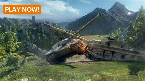 best pc now tank 11 of the best on pc pcgamesn