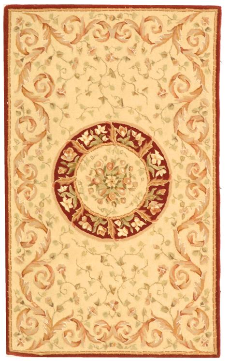 tapis rug rug ft224a tapis area rugs by safavieh