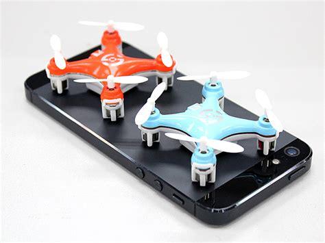 Cheson Cx 10 Cx 20 Cx 10 Mini Ch 6 Axis Rc 24 Ch2 cheerson cx 10 2 4ghz mini quadcopter flying ufo saucer