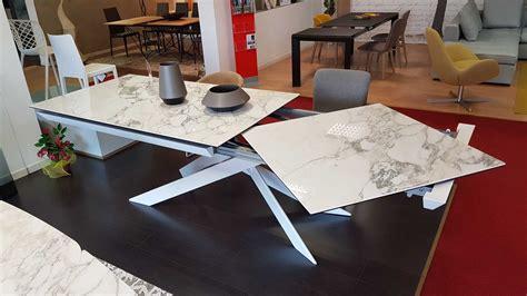 outlet tavoli calligaris outlet tavolo eclisse calligaris tavoli a prezzi scontati