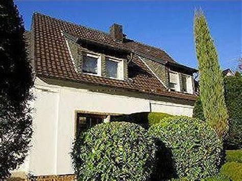 Haus Kaufen Hagen by H 228 User Kaufen In Hohenlimburg