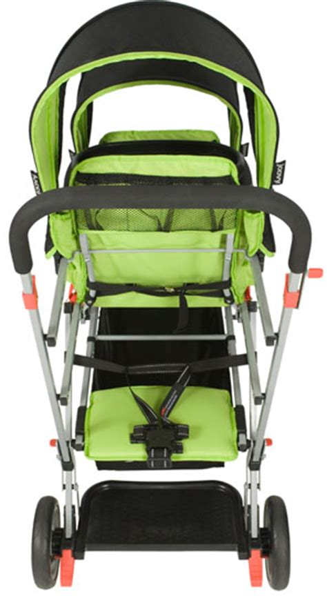 joovy caboose rear seat uk joovy big caboose best buggy