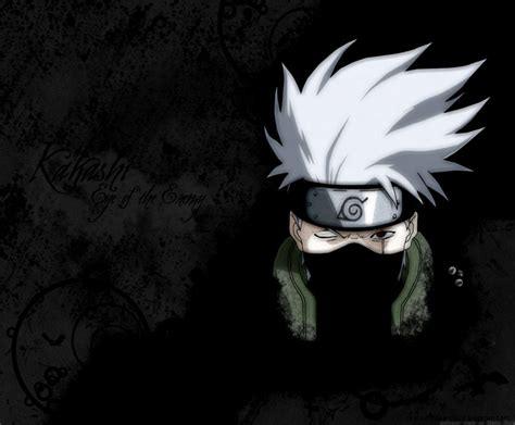 wallpaper hd anime terbaru kakashi wallpapers terbaru 2016 wallpaper cave