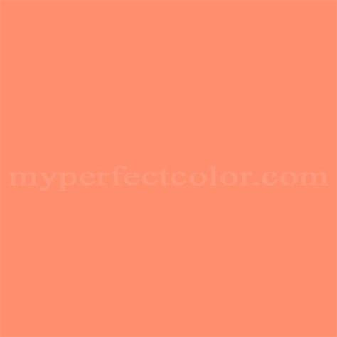 pms 1635 pantone colori