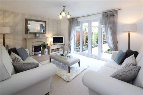 show home interiors ideas show home interior design ideas home review co