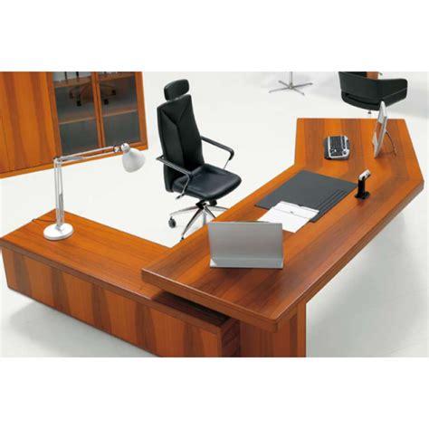 scrivanie direzionali scrivania ufficio direzionale agency