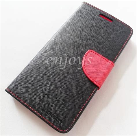Flip Canvas Oppo F1 F1 Plus R9 Diary Kick Stand Wallet Sarung ori mercury fancy diary book fl end 7 26 2017 4 28 pm