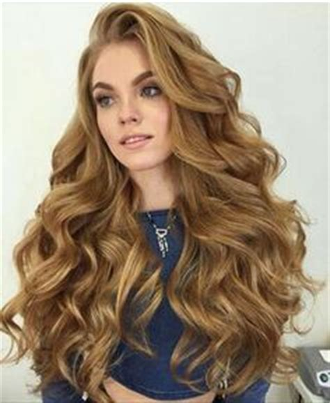 Hairclip Big Layer 7revolution Curly Wavy 2 65 prom hairstyles that complement your wedding hairstyles and prom hair
