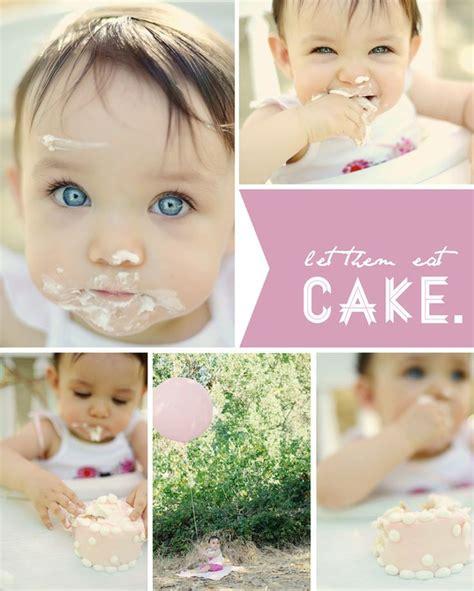 smash cakes images  pinterest smash cakes anniversary cakes  decorating cakes
