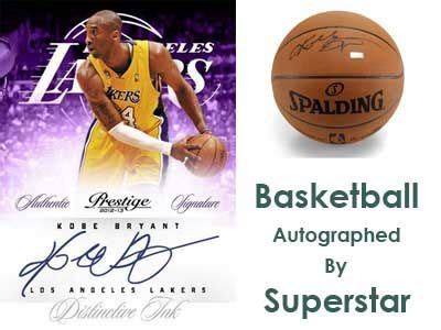 Nba Sweepstakes - www rue21 com store jump static 17500011 win an official nba basketball