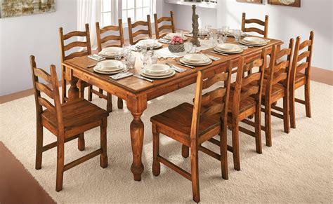 sedie per cucina prezzi sedie mondo convenienza cucina prezzi e modelli