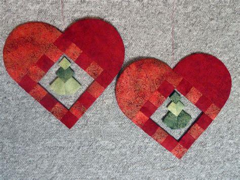 I Patchwork - hannes patchwork jule dhd 2011 patchworkblog om hannes