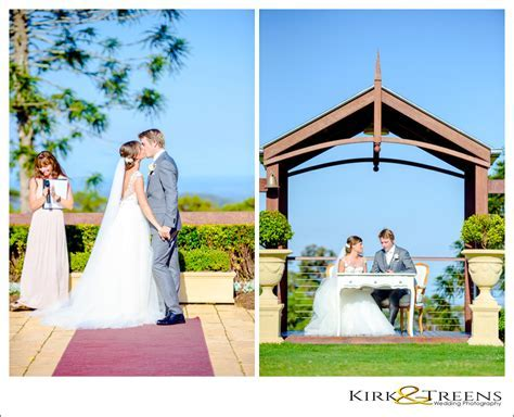 Sunshine Coast Hinterland Wedding Venue Flaxton