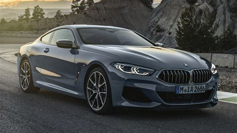 bmw mi coupe wallpapers  hd images car pixel