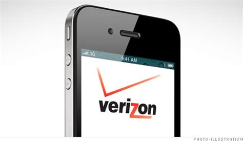 verizon switch phones switching your at t iphone to verizon will cost you jan 28 2011
