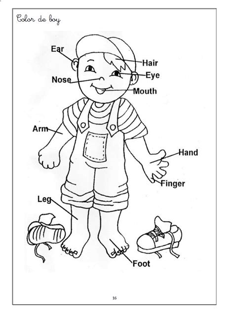 witch feet coloring page witch worksheets for preschool human body coloring pages
