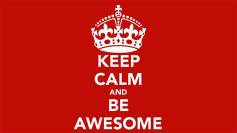 keep in background keep calm and 19 background wallpaper funnypicture org