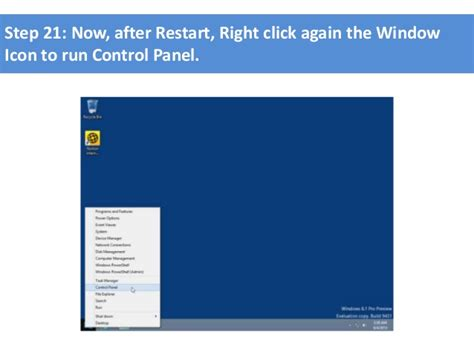 norton control panel how to install norton internet security in windows 8 1