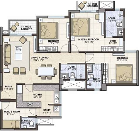 pinewood gardens floor plan 100 pinewood gardens floor plan prestige pinewood