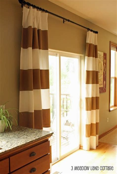 where to buy curtains for sliding glass doors striped curtains finally and the after party sliding