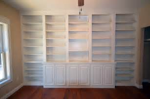 built cabinets: built in cabinets custom homes by tompkins construction