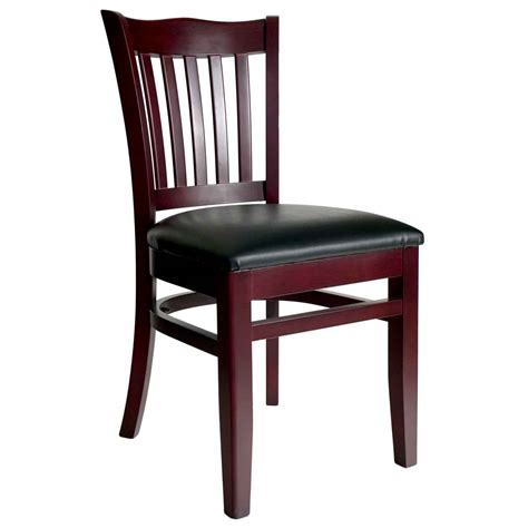 Folding Wood Chair by Folding Wooden Chair Product Review