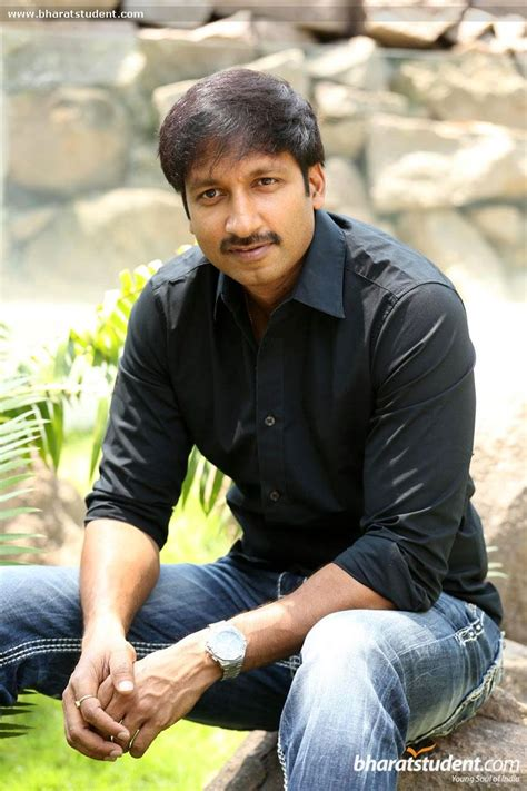 actor gopichand height tottempudi gopichand tottempudi gopichand wikipedia