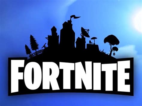 fortnite linux official cinematic fortnite trailer released real media