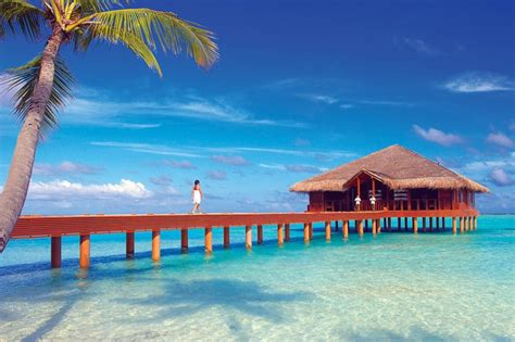best rci resorts vacation exchange network rci partners with aaa hotels and