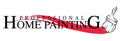 house painter boston ma duxbury painting contractor house painter in duxbury ma